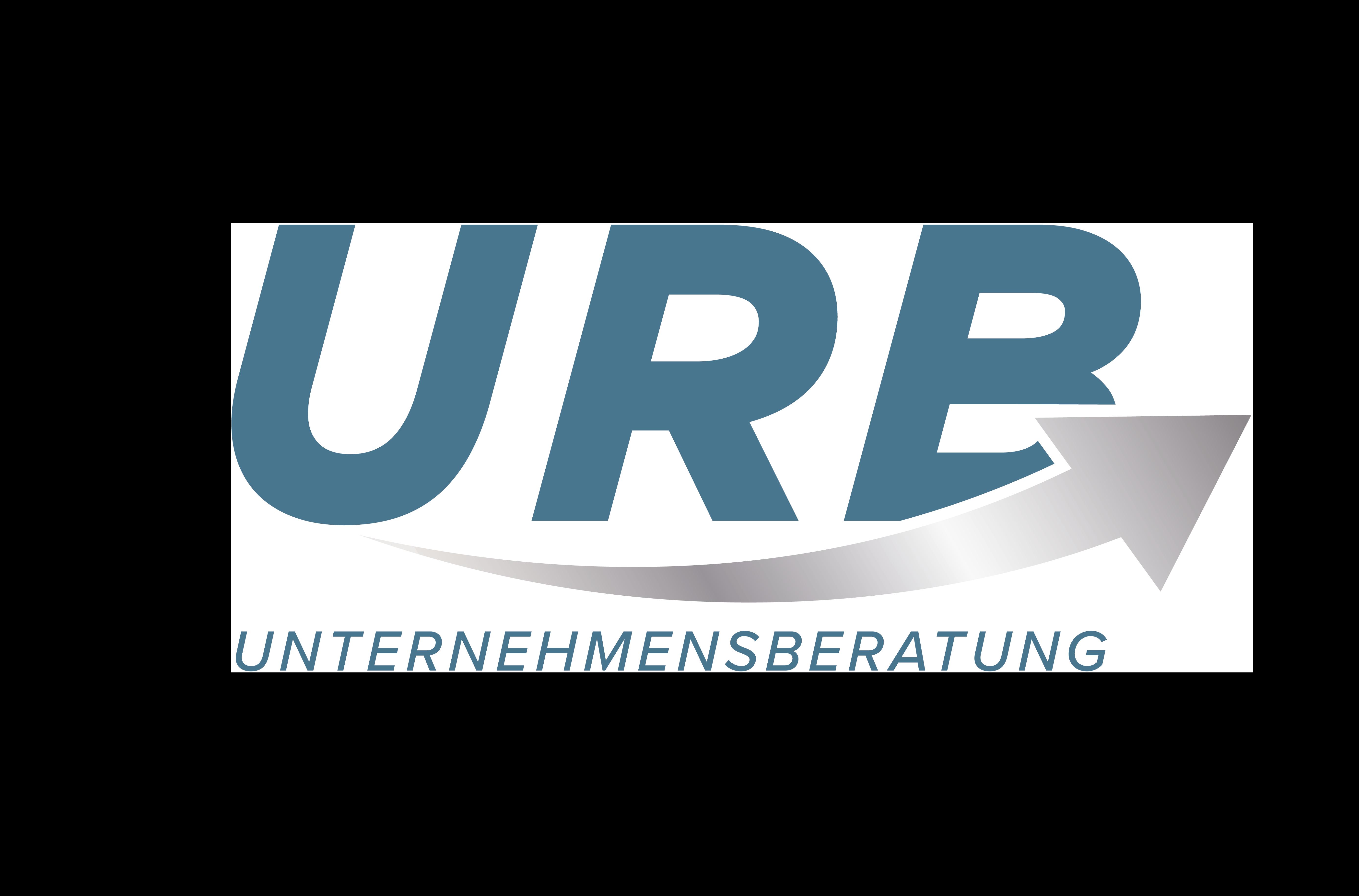 URB Dipl. Betriebswirt Rainer Budde
